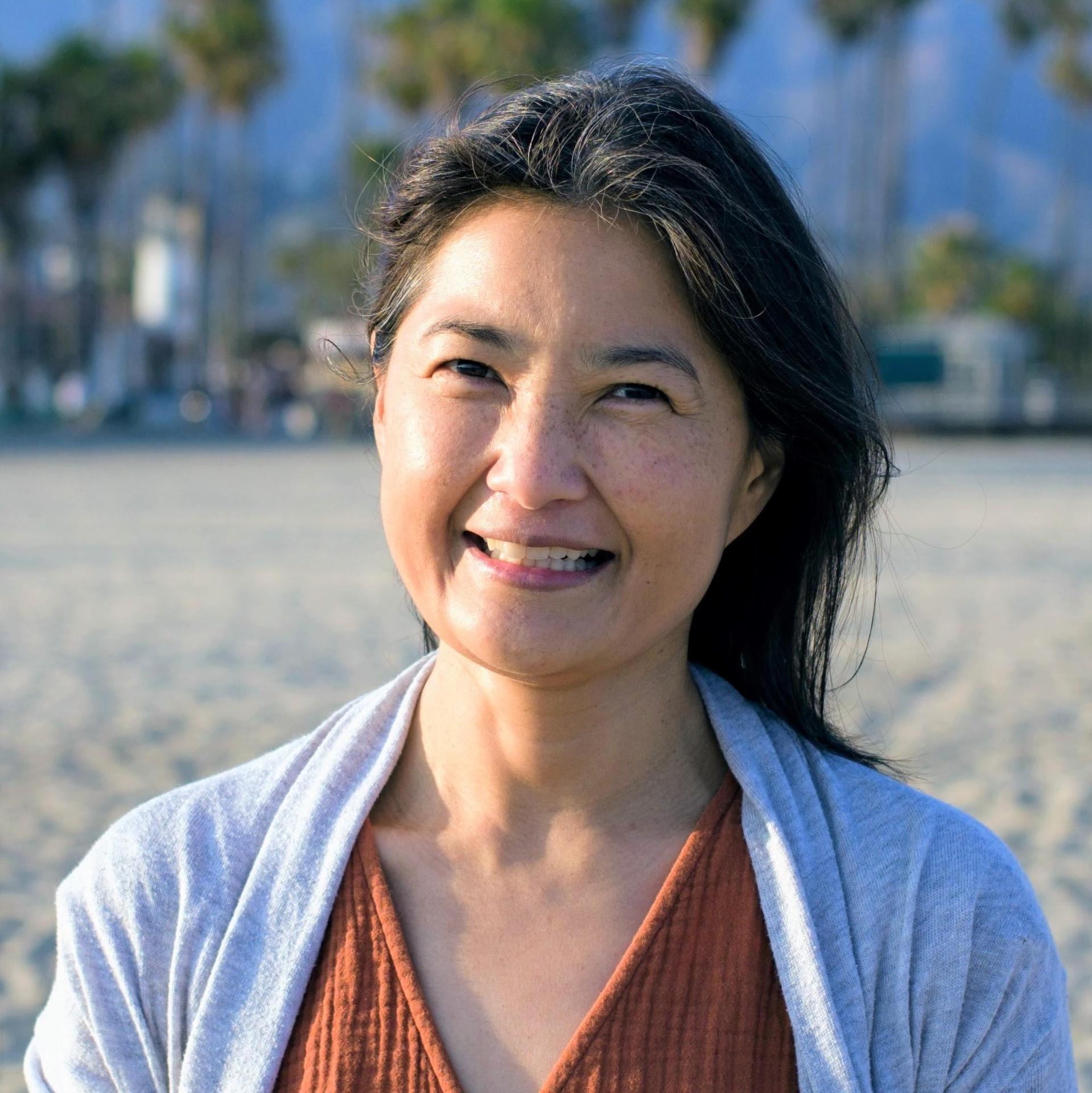 Gina Gabriel's Profile Photo