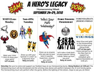 Homecoming Flyer_ A Hero's Legacy.jpg