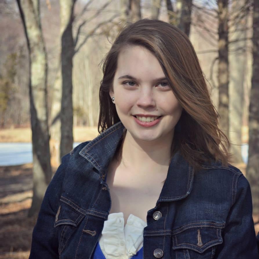 Brooke Ethier's Profile Photo