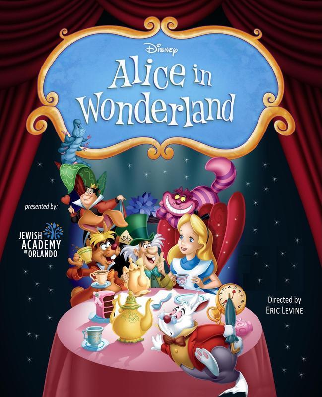 Playbill-AliceinWonderland1.jpg