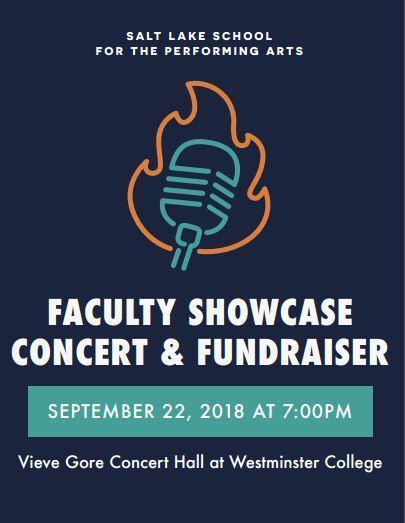 Faculty Showcase.JPG