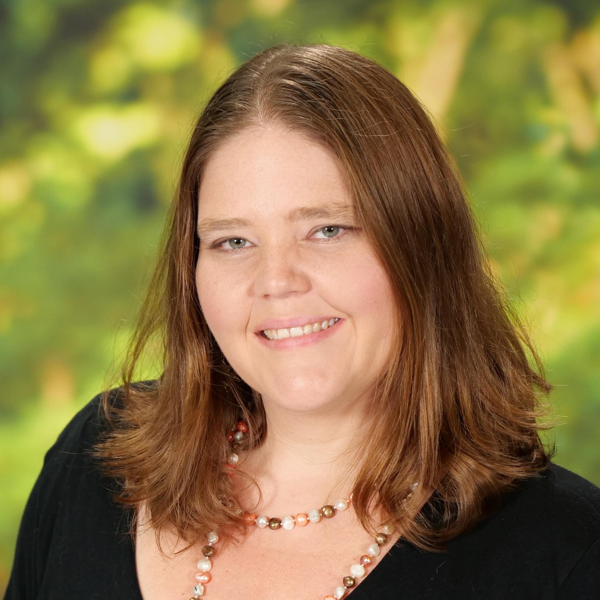 Jodi Ash's Profile Photo