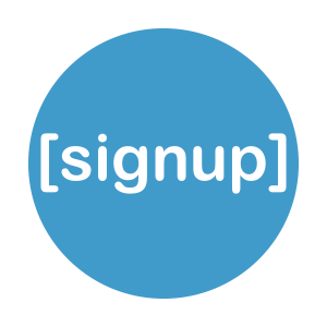 signup-300x300.png