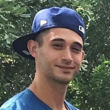 Alex Ramirez's Profile Photo