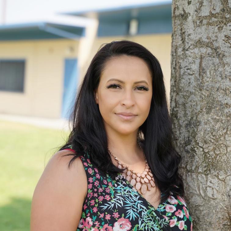 Liliana Fernandez's Profile Photo