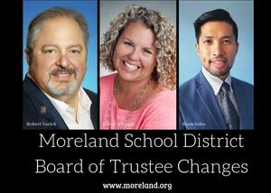 New Board Members 2018.jpg