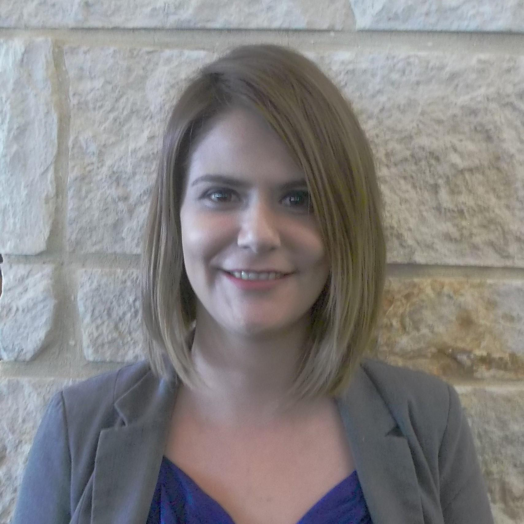 Stephanie Chase's Profile Photo