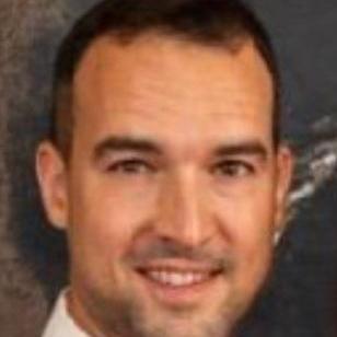 Jeff Copsetta's Profile Photo