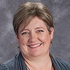 Wendy Solomon's Profile Photo