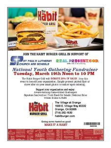 The Habit Fundraiser Flyer - March 19.jpg