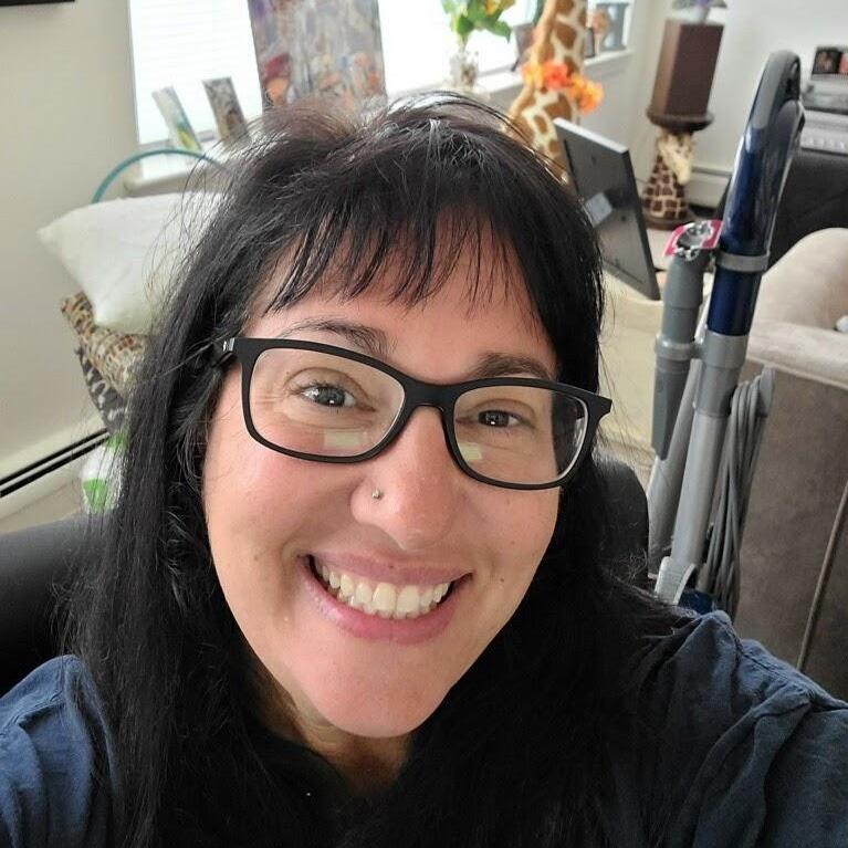 Andrea Kowalski's Profile Photo
