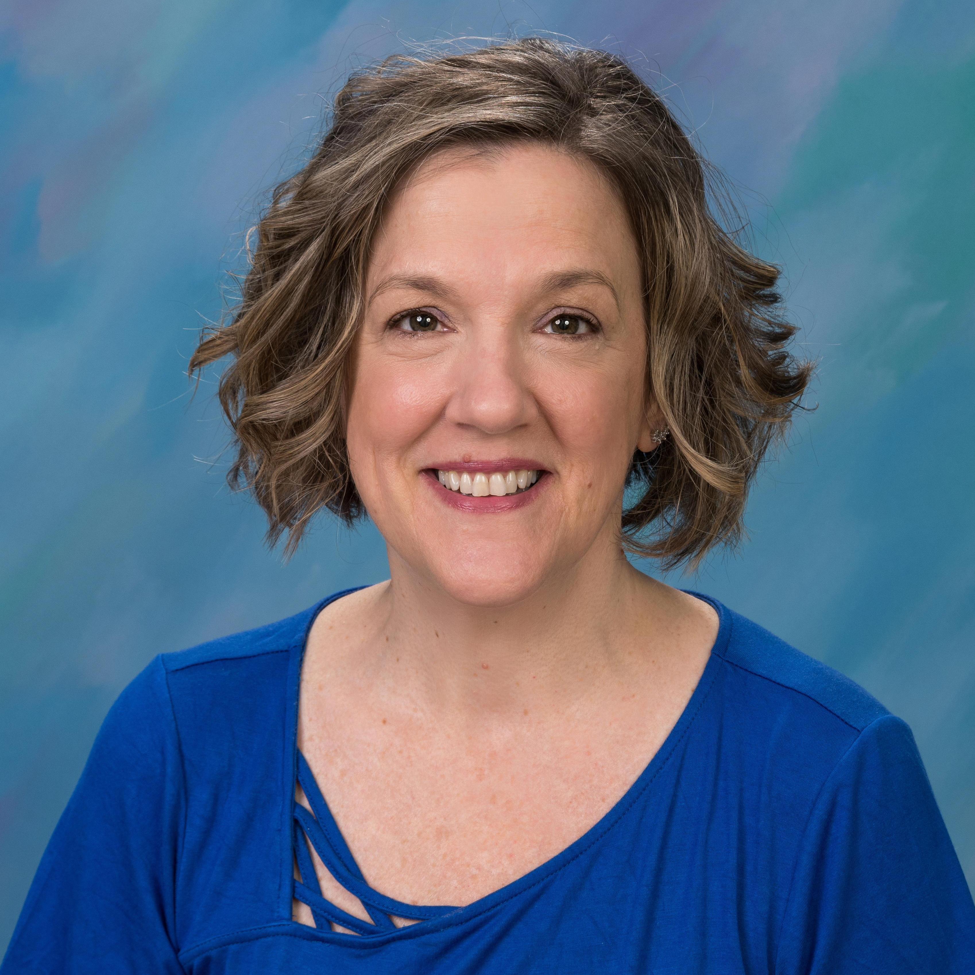 Joanie Sullivan's Profile Photo