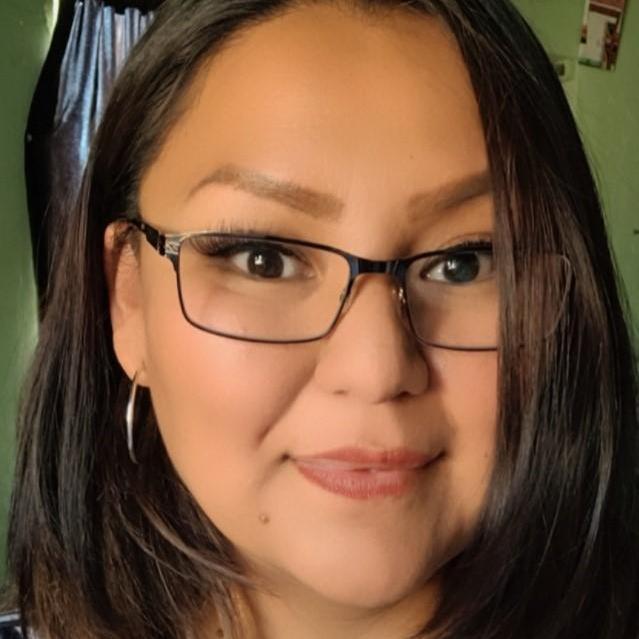 Natasha Naha's Profile Photo