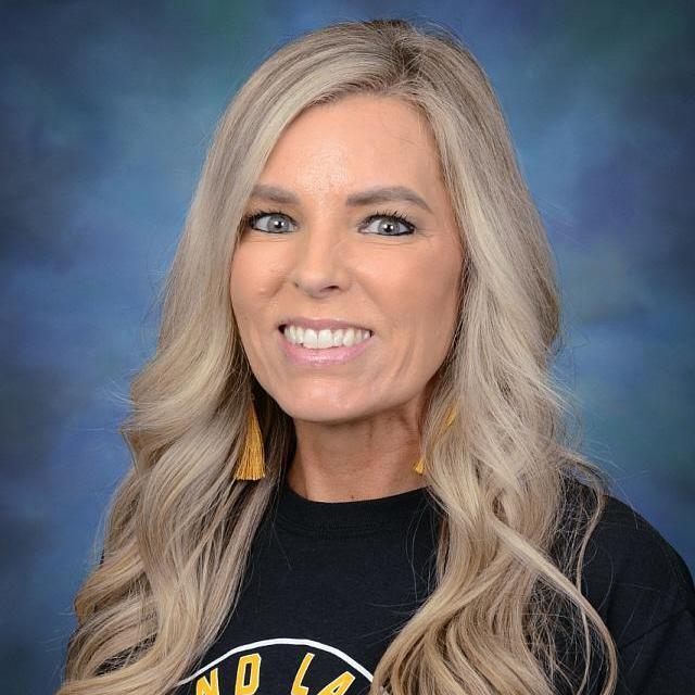 Kari Schriewer's Profile Photo