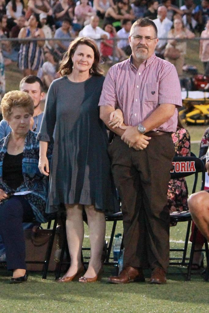 2018 victoria east salutatorian parents