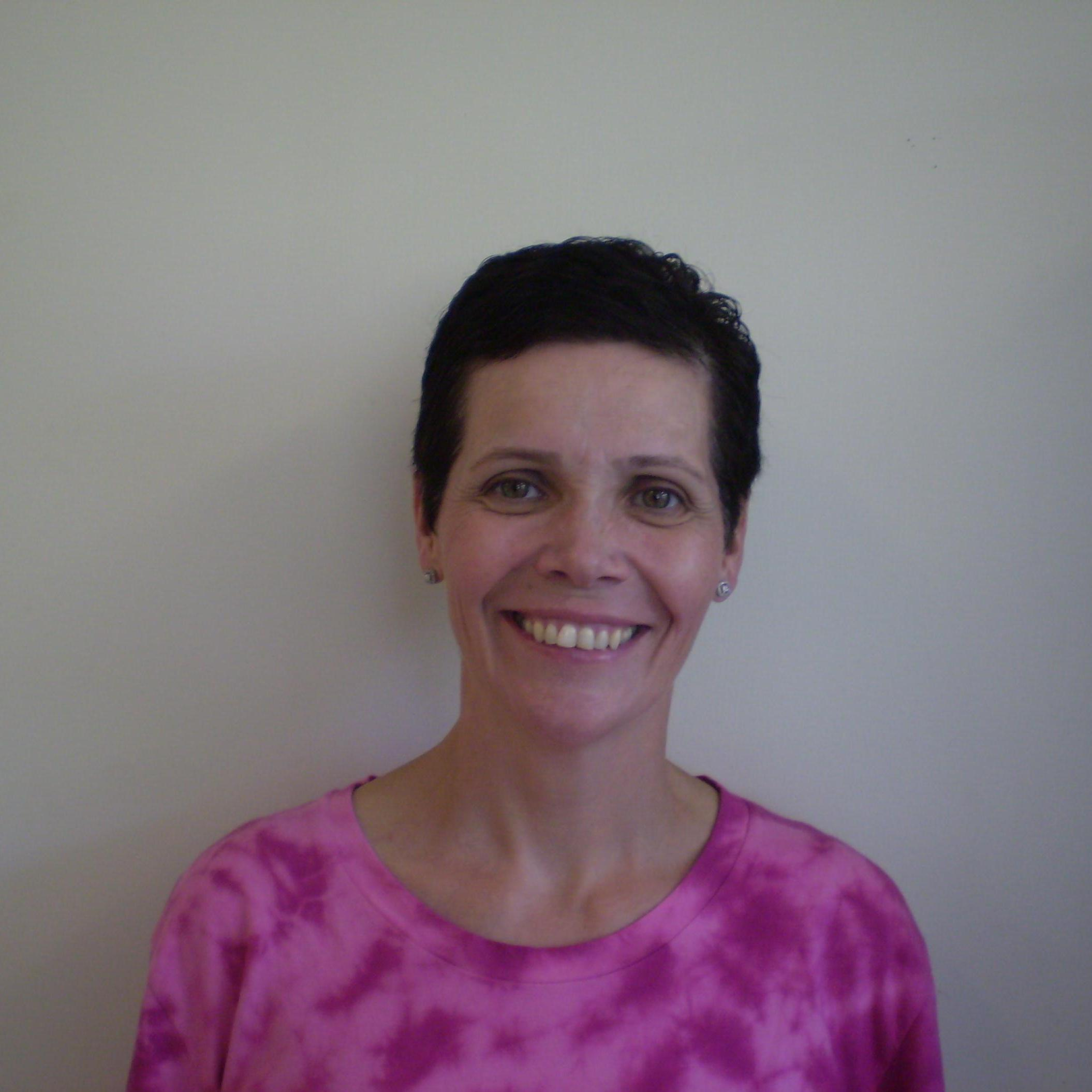 Lucy Cordeiro's Profile Photo