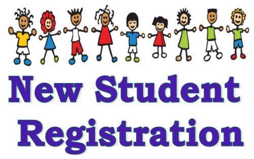 Registration for JrK and Kdg Starts on February 8 Thumbnail Image