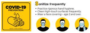 covid sanitizing.png