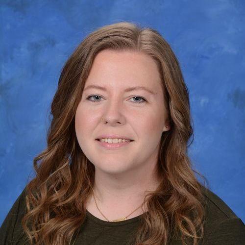 Angelica Busch's Profile Photo