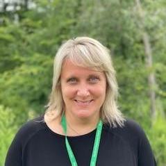 Kirsten Suberg's Profile Photo