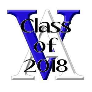 View the 2018 VAHS Graduation Ceremony - Click Read Full Story! Thumbnail Image