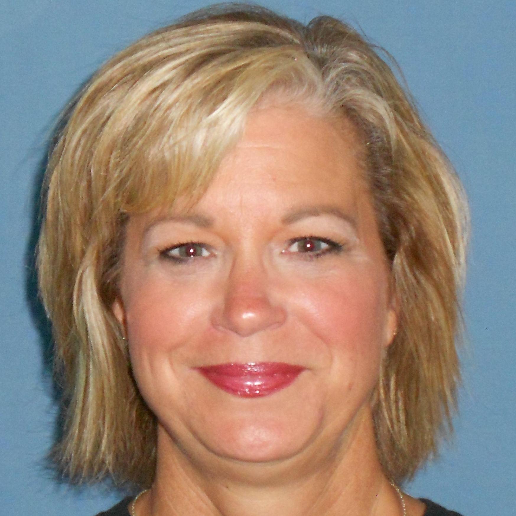 Kathy Edmondson's Profile Photo