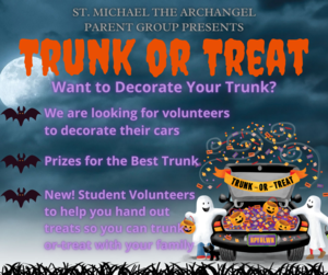 Trunk or Treat 2 2021.png