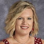 Kimberly McCage's Profile Photo
