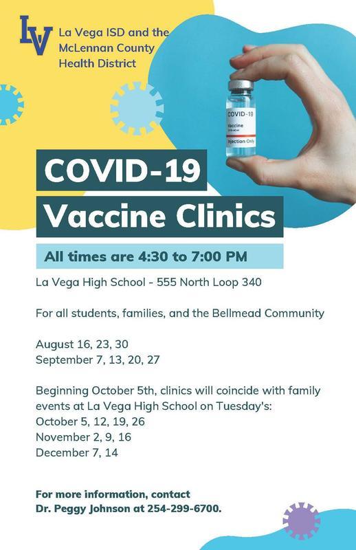 Vaccine Clinics English.jpg