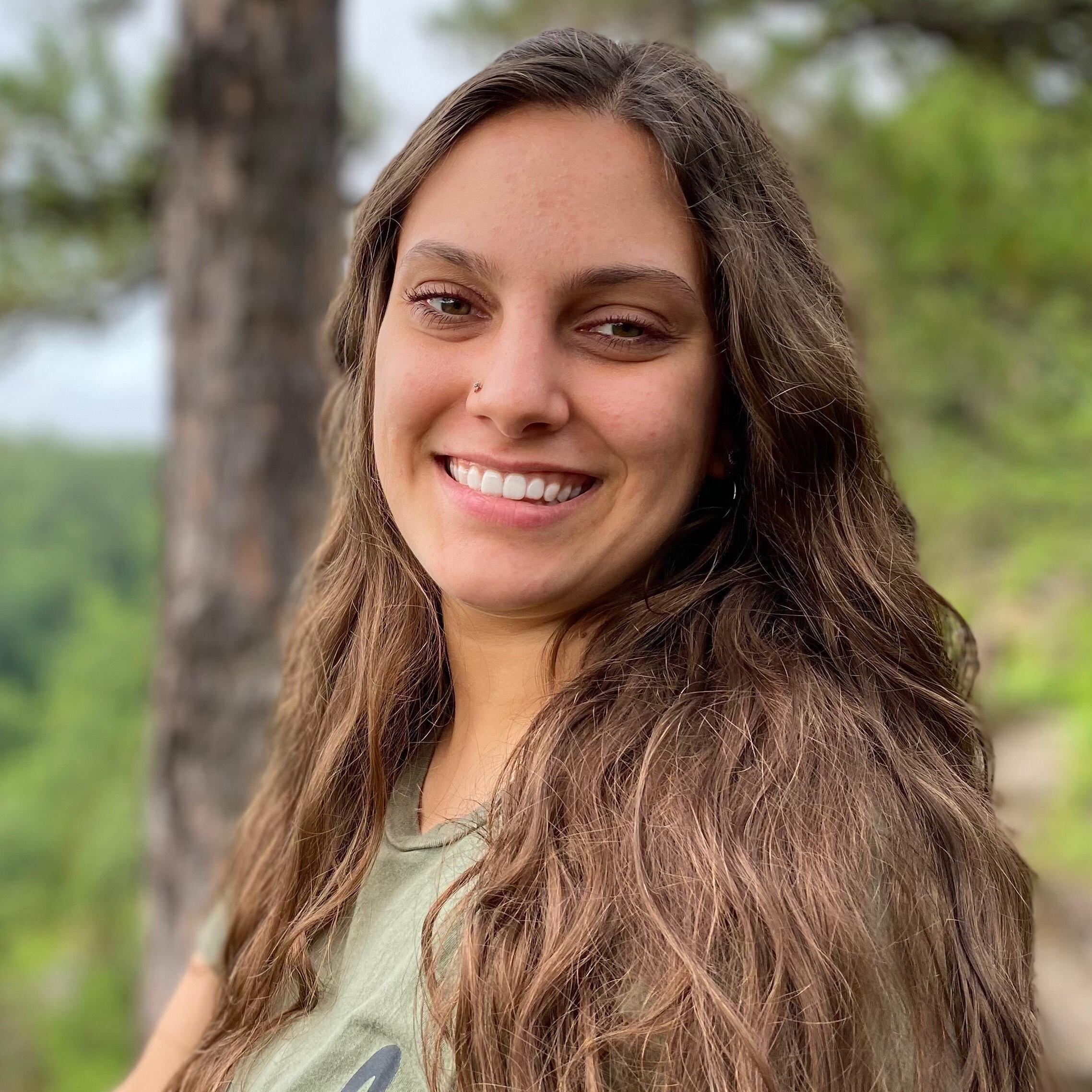 Karlye Crane's Profile Photo