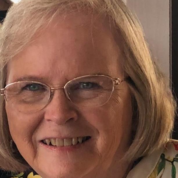 Gennie Cardwell's Profile Photo