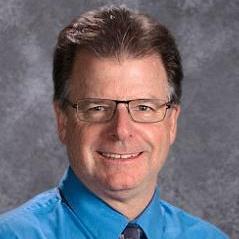 Steve Vermilye's Profile Photo