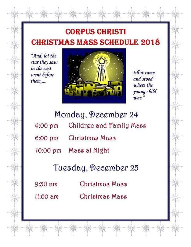 Christmas-2018-sched-1.jpg