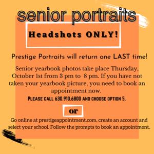 Senior Headshots 2020-21 (2) (10).png