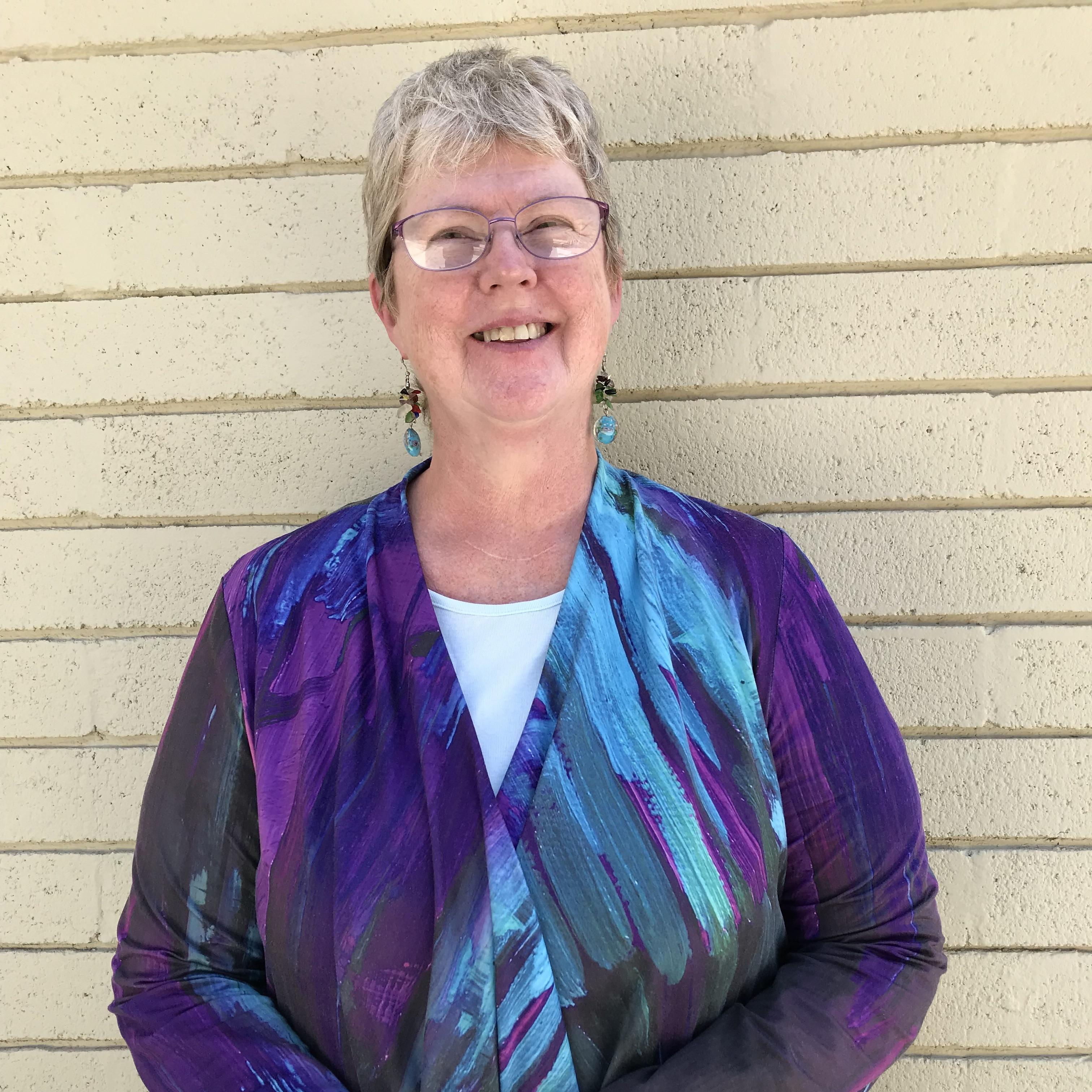 Barbara Perez's Profile Photo