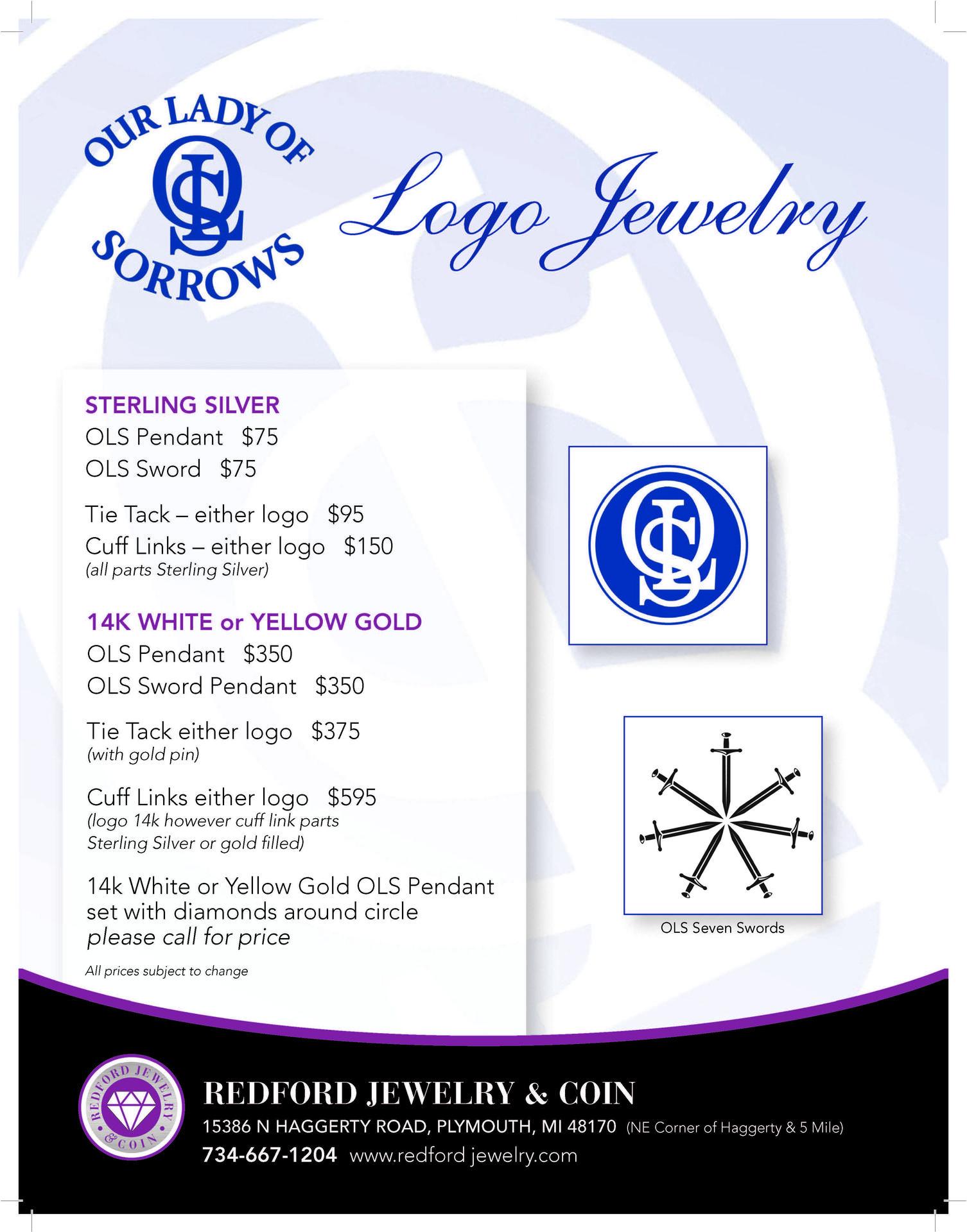 Redford Jewelers