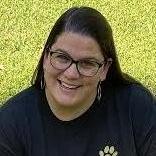 Dottie Thomas's Profile Photo