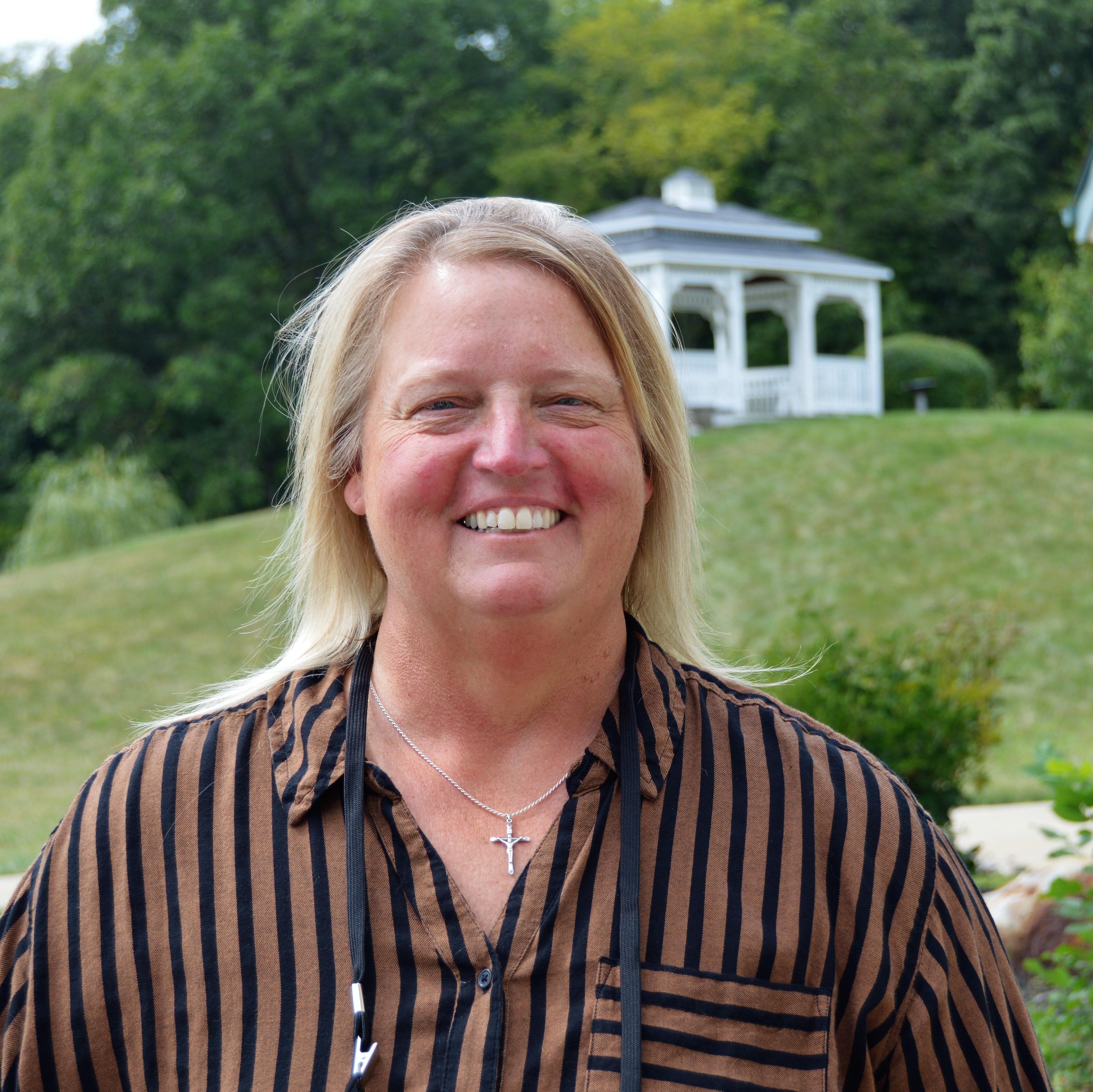 Donna Wolfe's Profile Photo