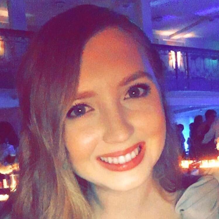 Ashlyn Wildman's Profile Photo