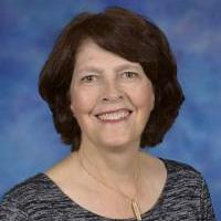 Diane Bryant's Profile Photo