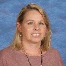 Lynne Cline's Profile Photo