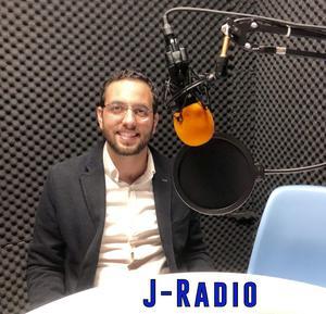 J-radio.jpg