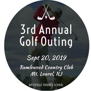 3rd Annual Golf Outing LOGOai copy.jpg