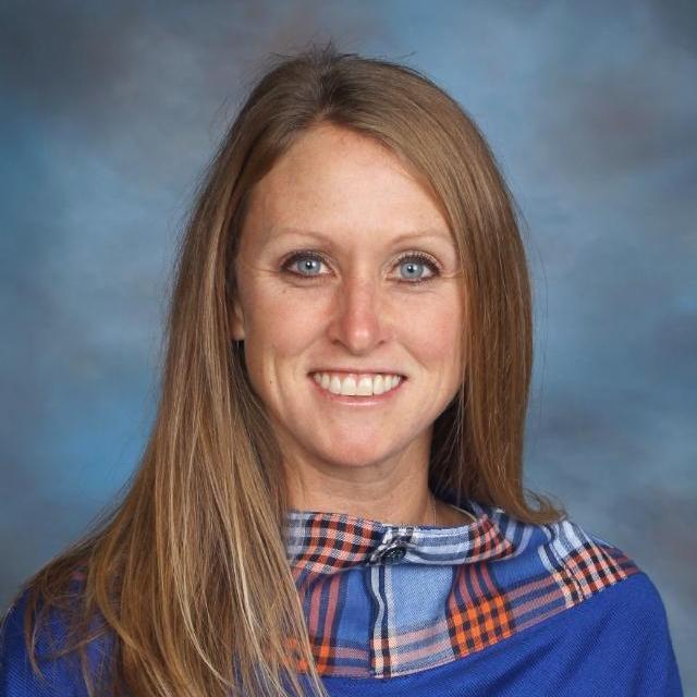 Kim Priesgen's Profile Photo