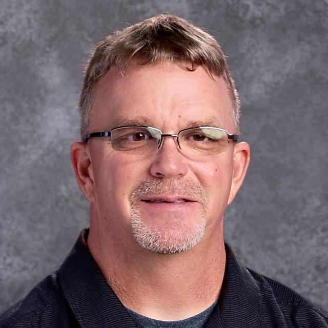 Jason Kohls's Profile Photo