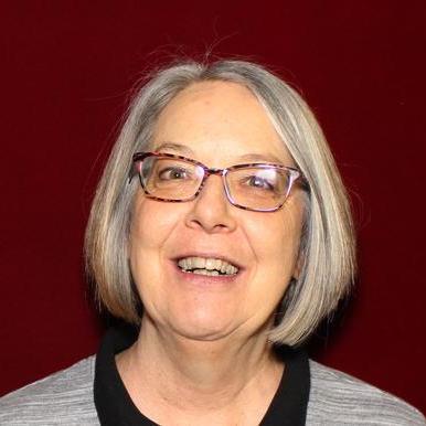 Sandy Cunningham's Profile Photo