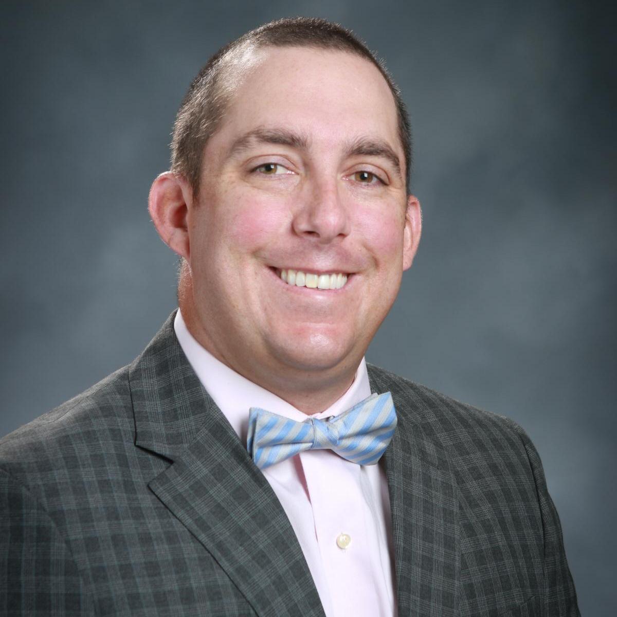 T.J. Cataldo's Profile Photo