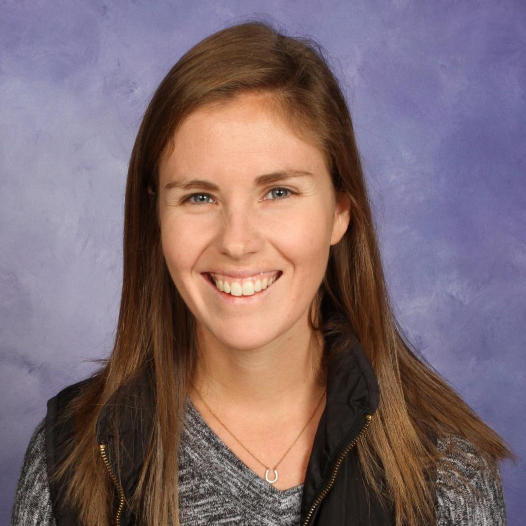 Colleen Uhlman's Profile Photo