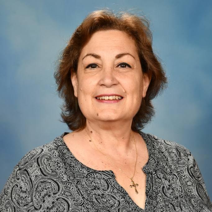 Elizabeth Conte's Profile Photo