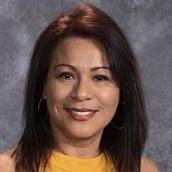 Hope Garcia's Profile Photo